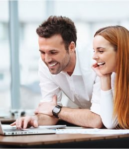 Refinance Home Loan