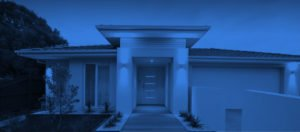 is the australian property market really falling apart
