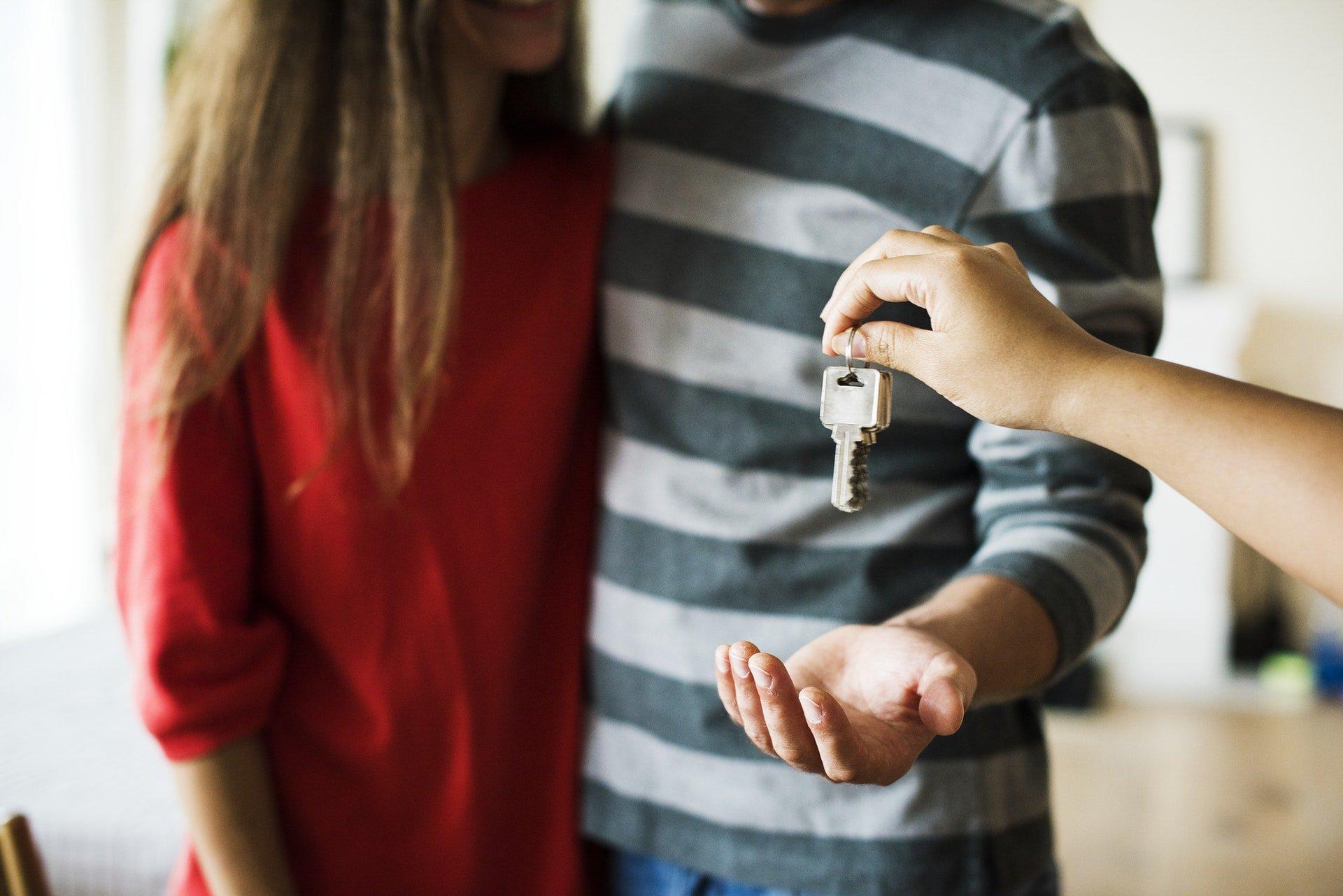 Pre Approval Home Loan
