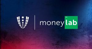 moneylab_rebels
