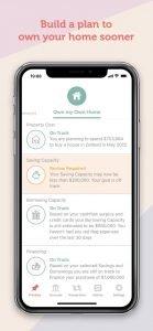moneylab app plan